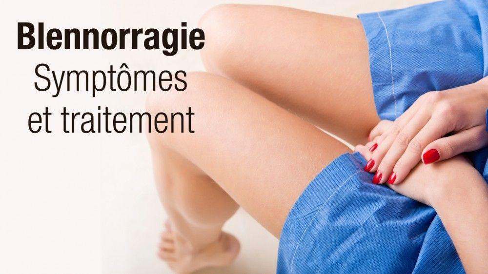 Symptomes-et-traitement-de-la-blennorragie-gonorrhee-sante-intime