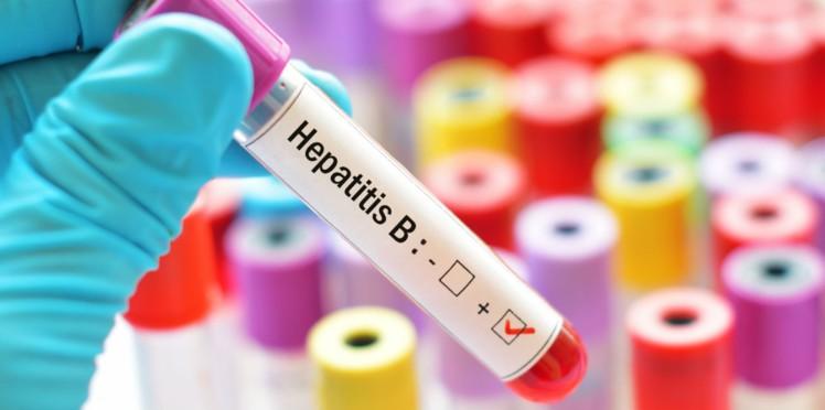 L'hépatite B, la pire ennemie de votre foie