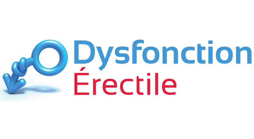 dysfonction-erectile-traitements-sante-intime-2