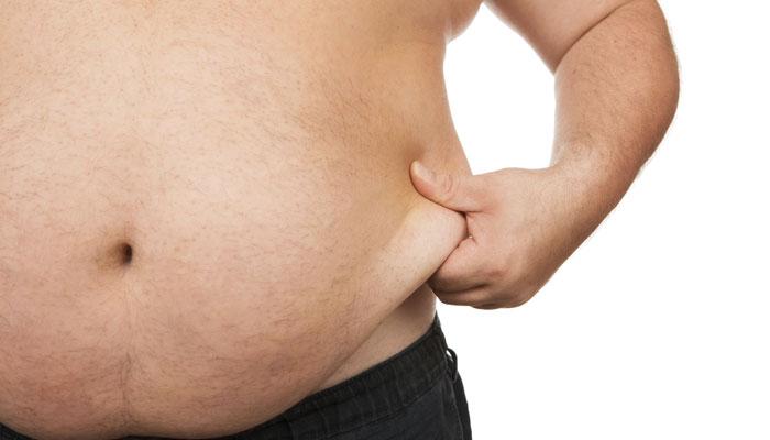 obesite-alimentation-pénis-hygiene-de-vie-sante-intime