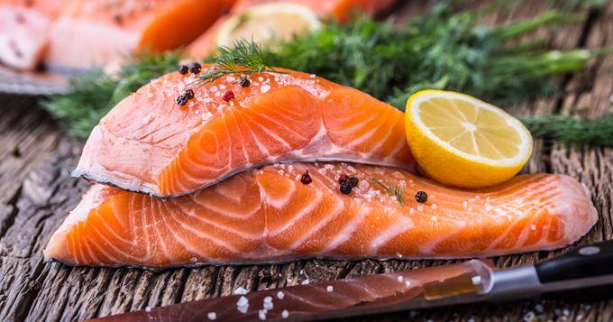 saumon-alimentation-pénis-hygiene-de-vie-sante-intime