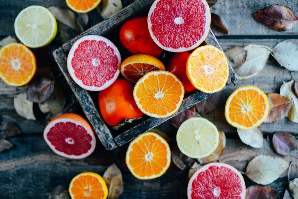 aliments-bons-pour-libido-vie-sexuelle-agrumes-sante-intime
