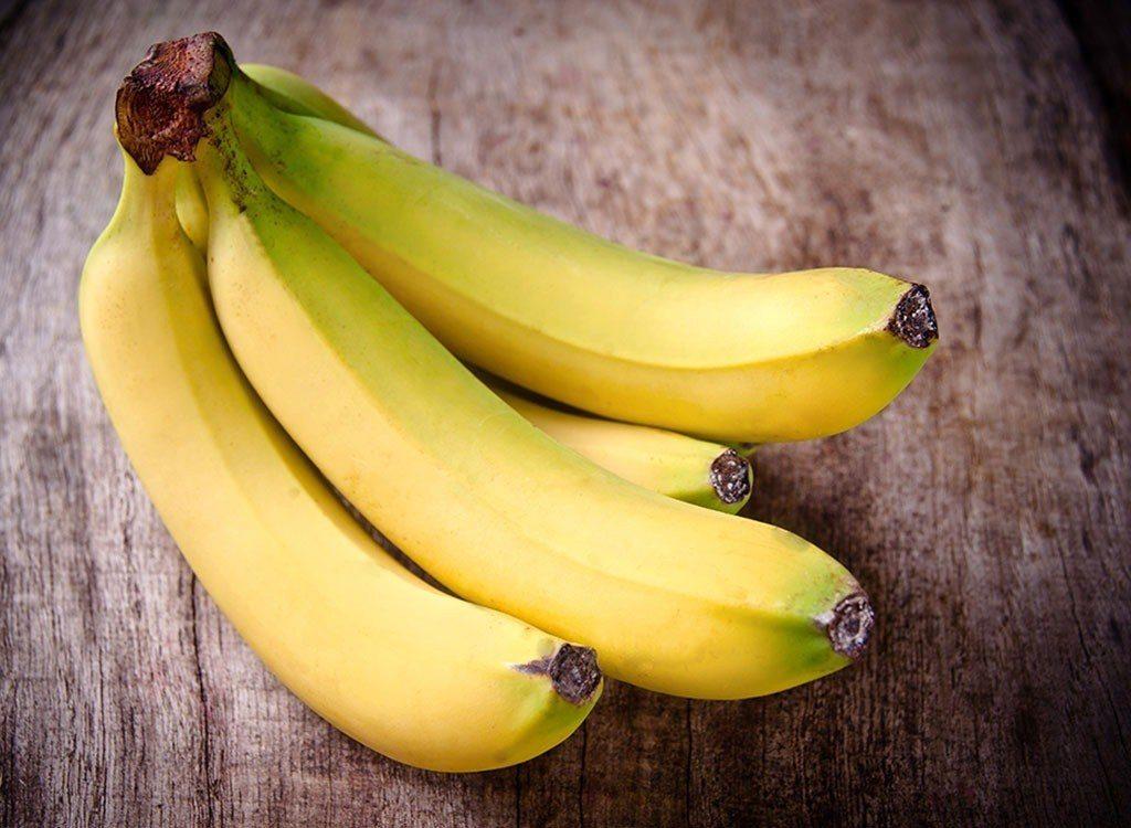 aliments-bons-pour-libido-vie-sexuelle-bananes-sante-intime