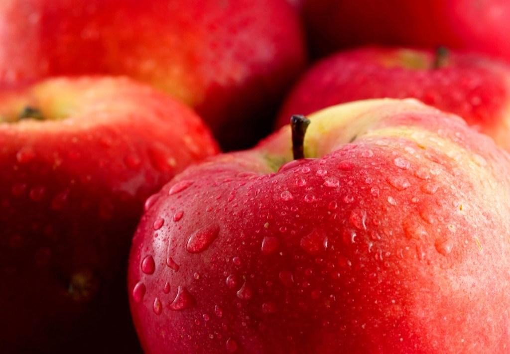 aliments-bons-pour-libido-vie-sexuelle-pommes