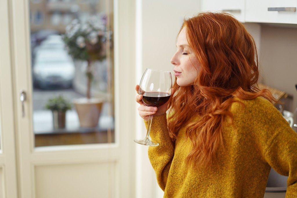 aliments-bons-pour-libido-vie-sexuelle-vin-rouge-sante-intime