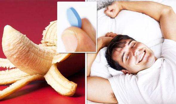 erection-viagra-deux-semaines-témoignage-sante-intime-1