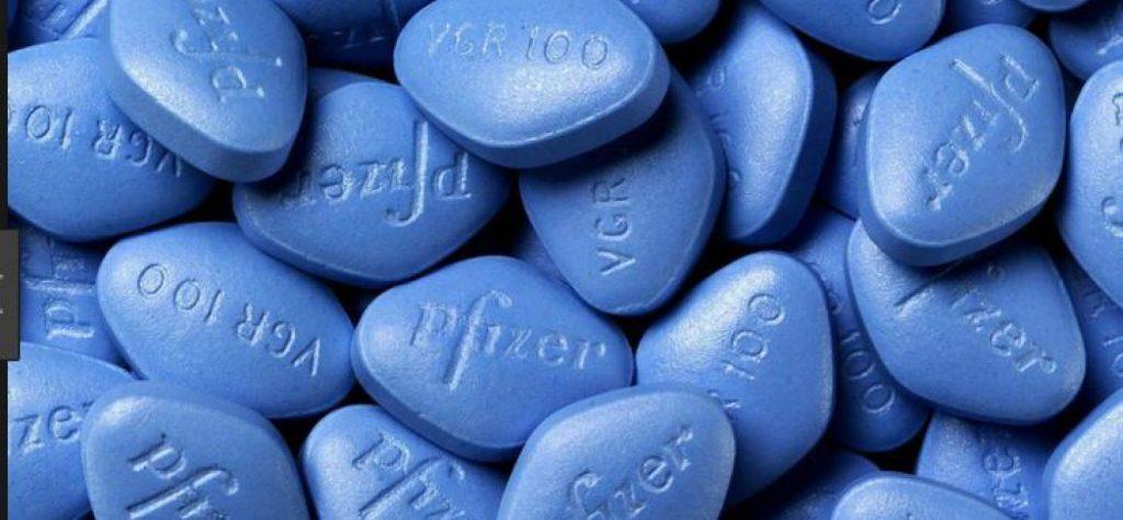 erection-viagra-deux-semaines-témoignage-sante-intime-2