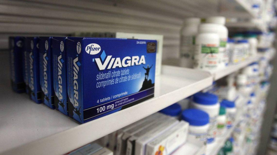 J'ai pris du Viagra chaque jour pendant deux semaines et voilà ce qui s'est passé…