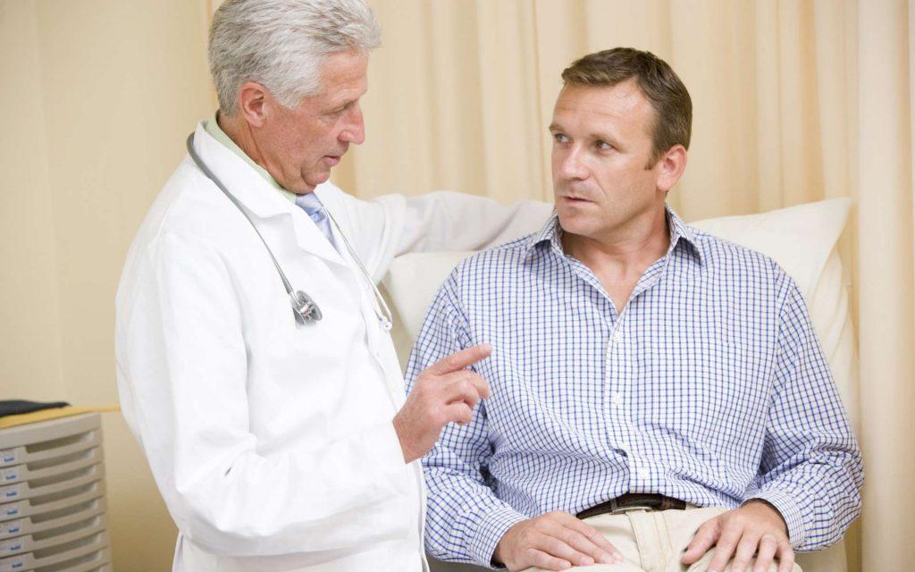 rupture-frein-médecin-santé-intime-prepuce