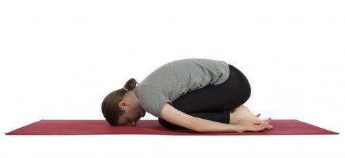 4-mouvements-yoga-meilleure-vie-sexuelle-libido-détente-sante-intime