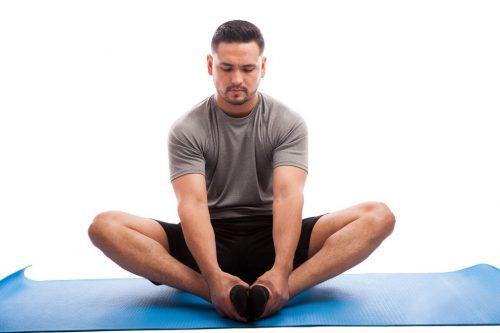 4-mouvements-yoga-meilleure-vie-sexuelle-libido-papillon-sante-intime