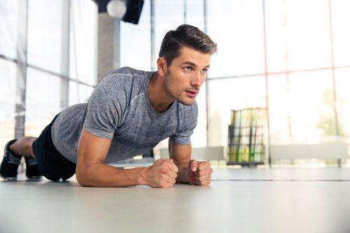 4-mouvements-yoga-meilleure-vie-sexuelle-libido-planche-sante-intime