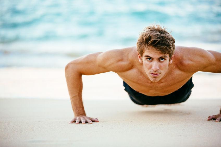 soin-pénis-faire-exercice-santé-intime