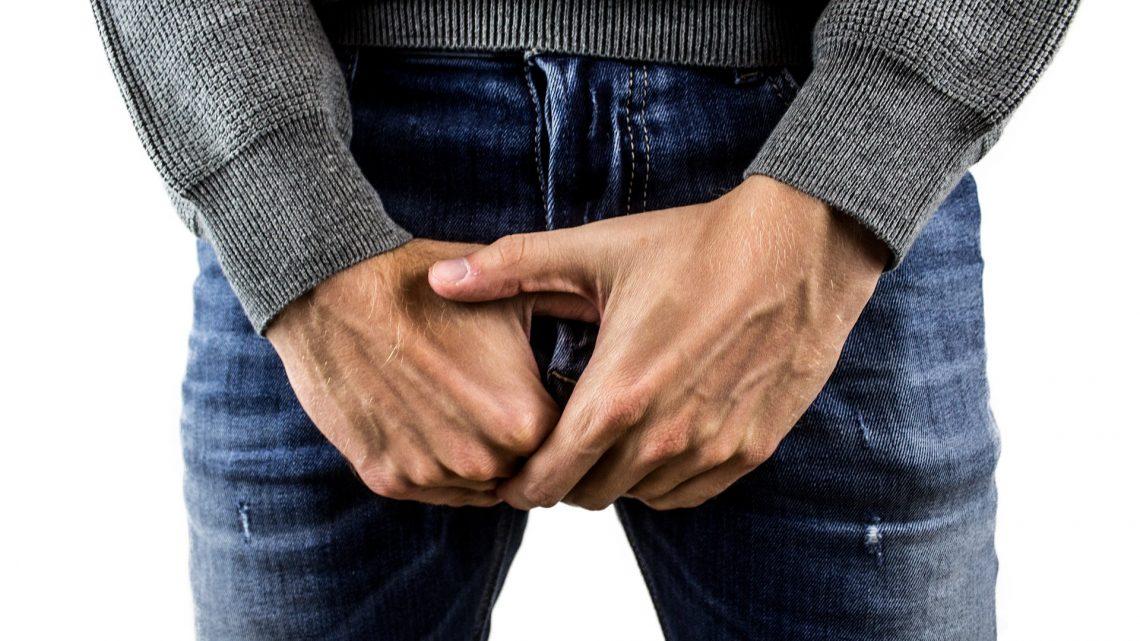 10 façons de garder votre pénis en parfaite santé, pour toujours