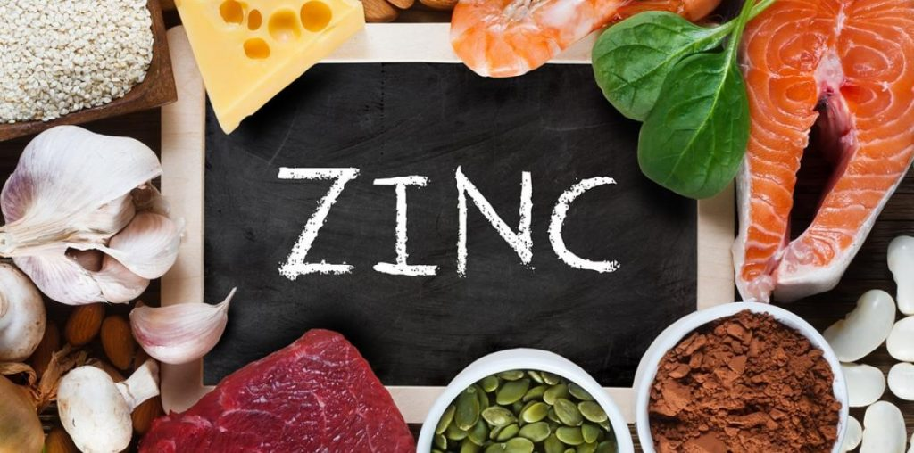 zinc-booster-sexuel-santeintime