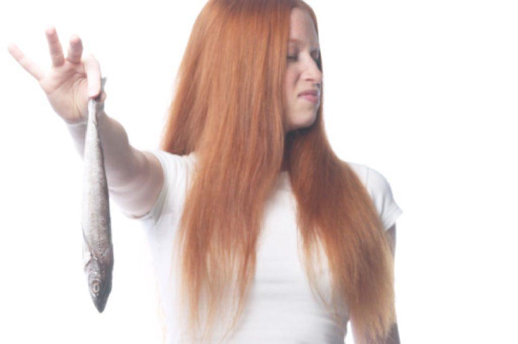 odeur-intime-poisson-pourri-santeintime