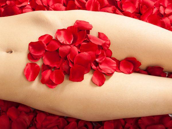odeur-intime-rose-santeintime