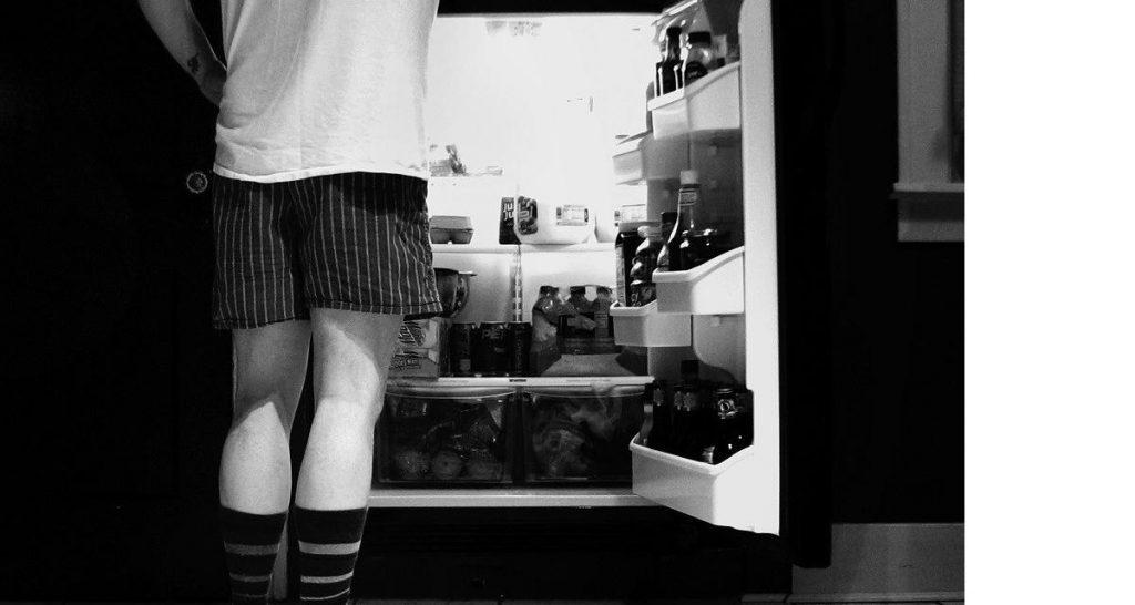 sous-vêtements-hygiène-santé-intime-2