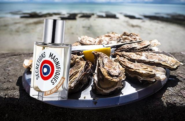 parfum-odeur-sexe-secretions-magnifiques
