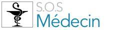 medecin-urgence-de-garde-sos-tel-medecin-sante-intime-3
