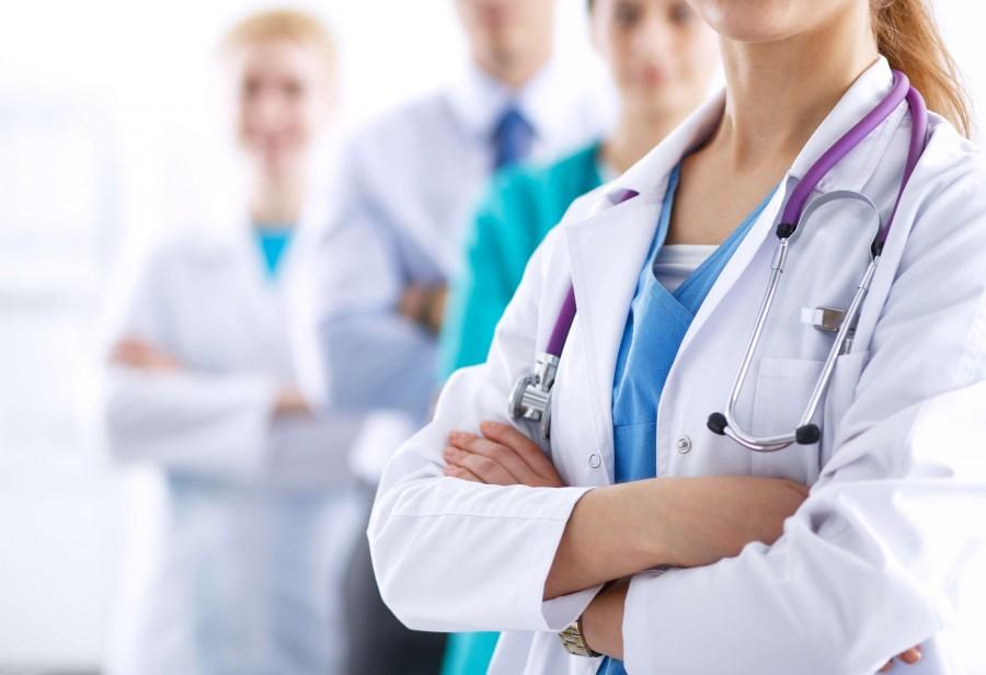 Besoin d'un médecin en urgence ? SOS Tel Médecin répond à votre appel