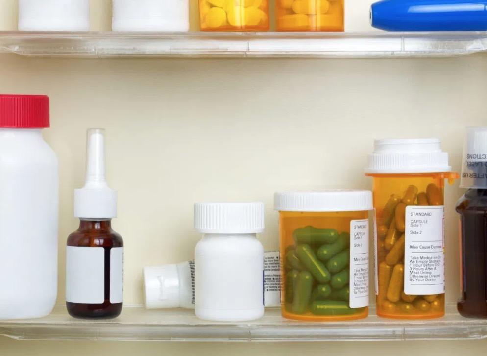 15 rumeurs à démystifier sur le Coronavirus-covid19-sante-intime-médicaments