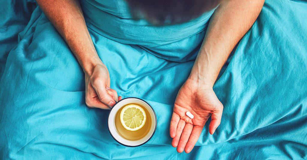 Éjaculation précoce - 9 façons de la contrôler-sante intime-3