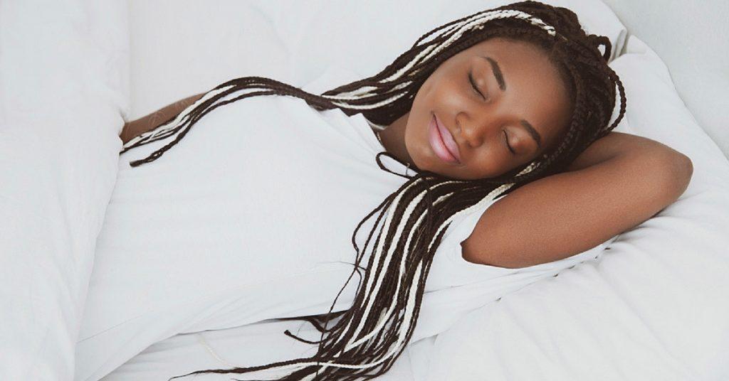 dormir-sans-culotte-santé-intime-3