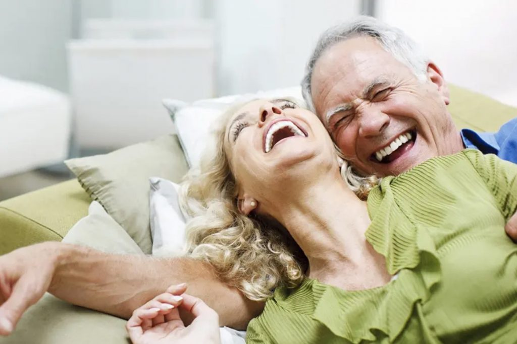 sexualité-senior-femme-libido-menopause-sante-intime
