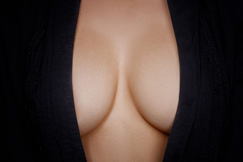 seins-placement-sante-intime